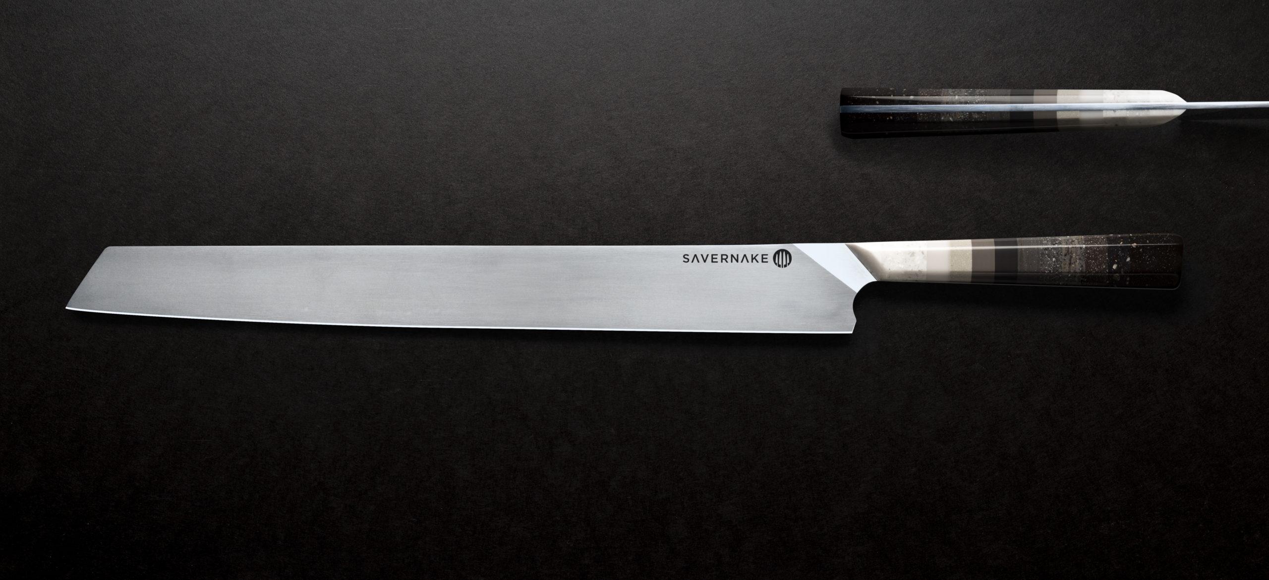 Sujihiki Sword