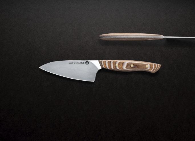 Jasmine G&T Slicer