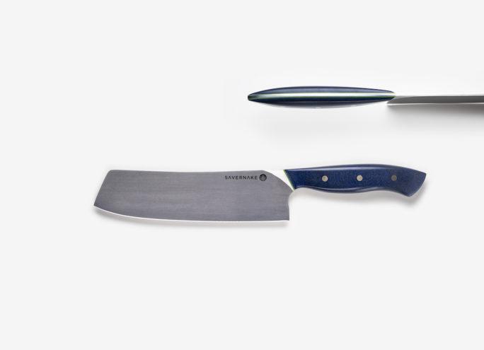 Savernake Knife