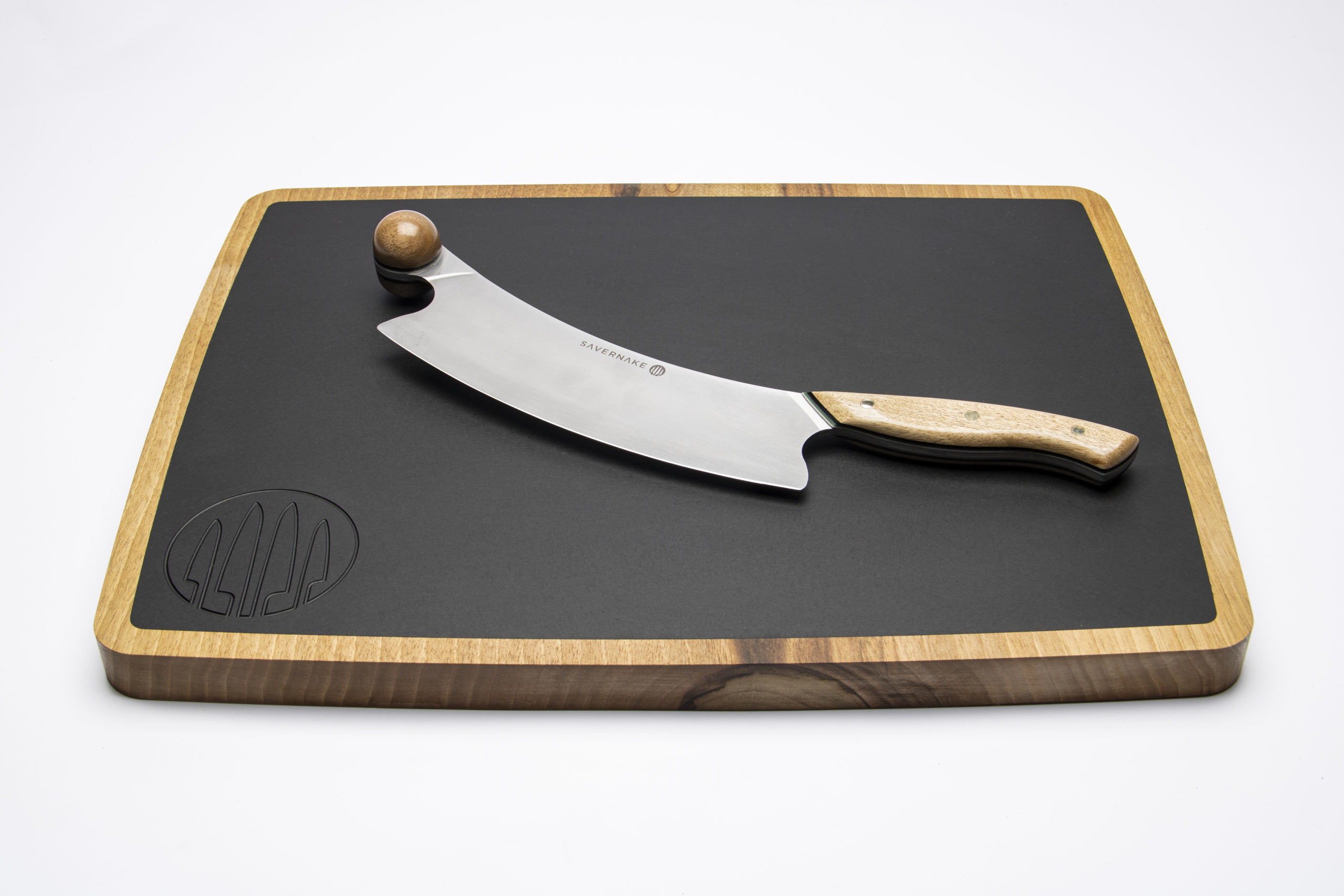 Cheese Board Knife Set