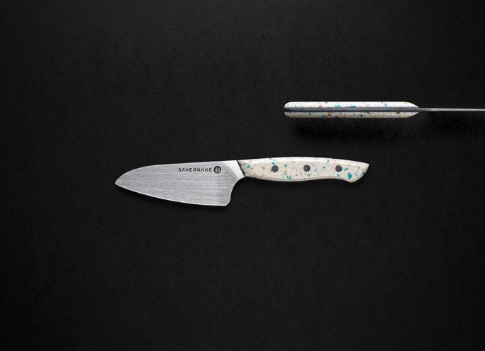 Pip Knife