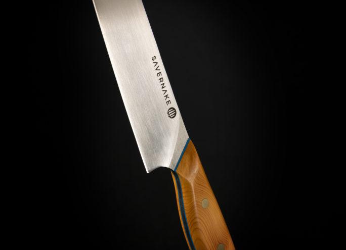 Extreme Slicer Blade